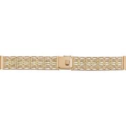 Мужской браслет для часов